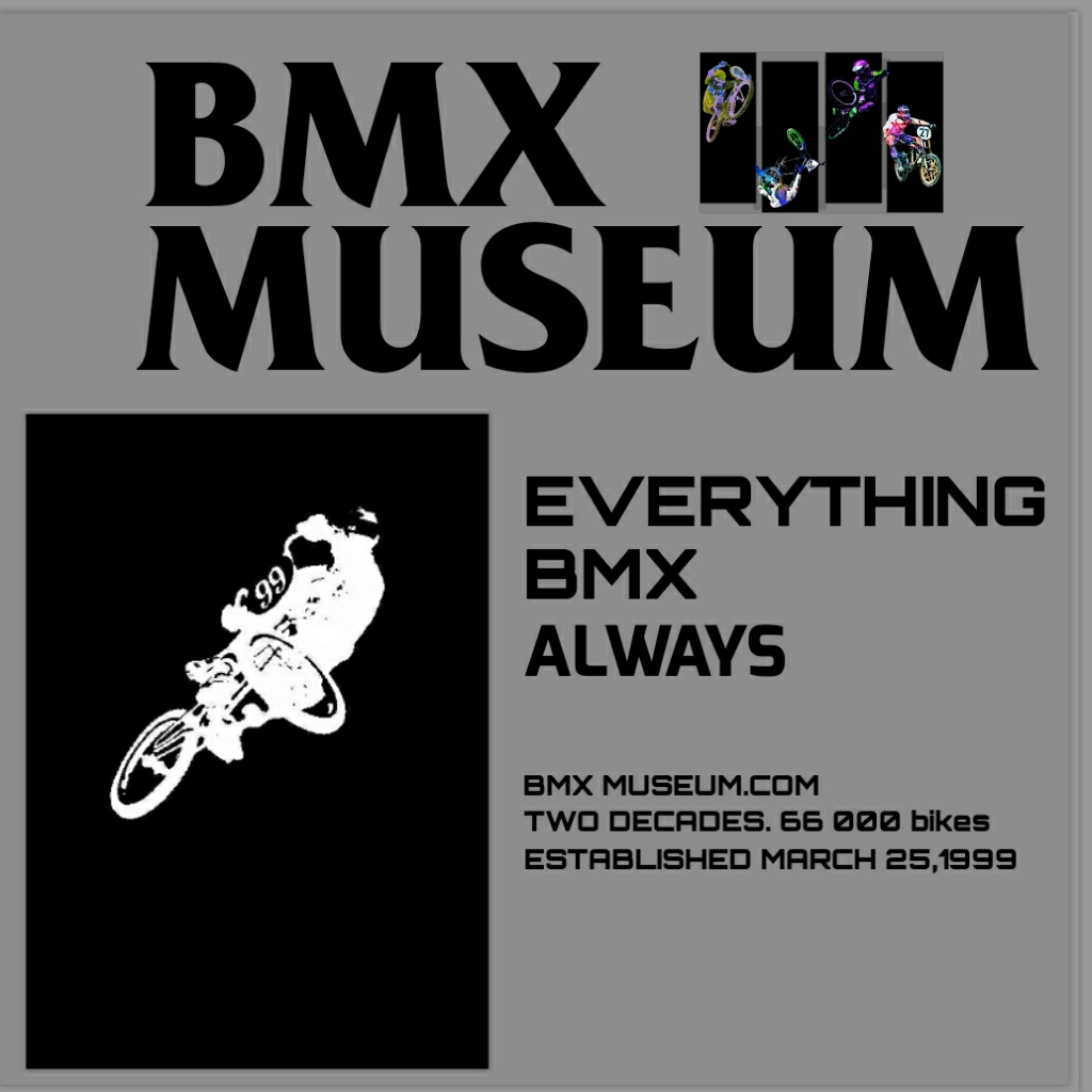 https://s3.amazonaws.com/uploads.bmxmuseum.com/user-images/3032/photogrid_15681917088865d7f437b4c.jpg