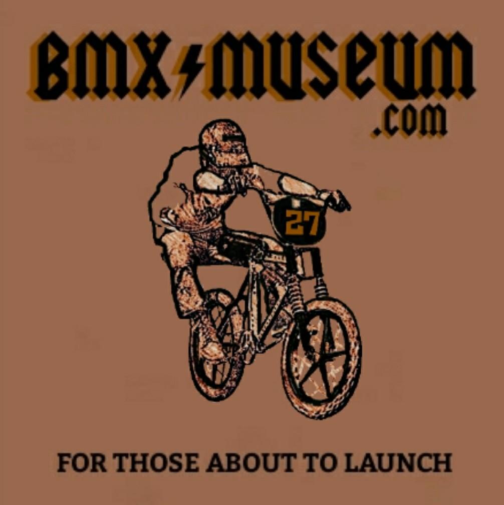 https://s3.amazonaws.com/uploads.bmxmuseum.com/user-images/3032/photogrid_15682312937465d7ac5c2e1.jpg
