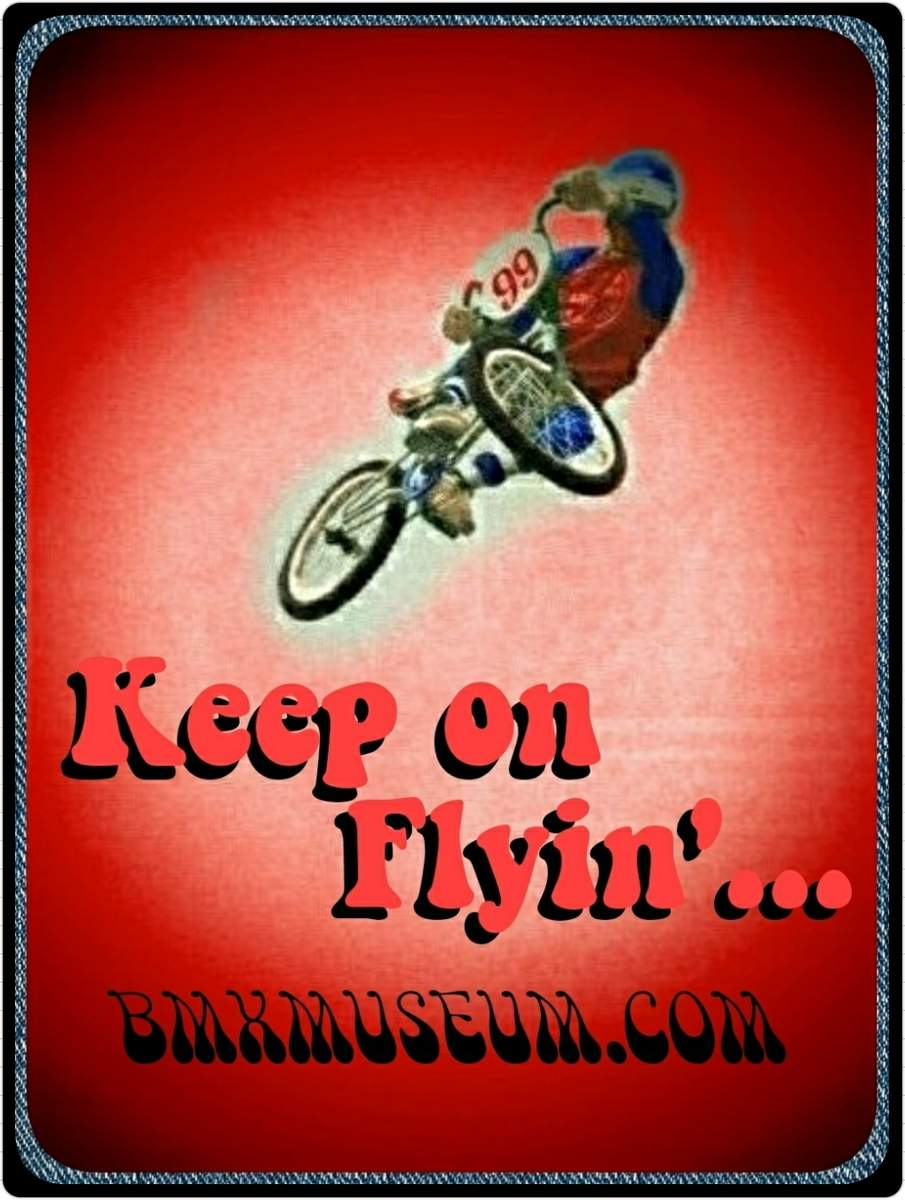 https://s3.amazonaws.com/uploads.bmxmuseum.com/user-images/3032/photogrid_15687457548375d812af819.jpg