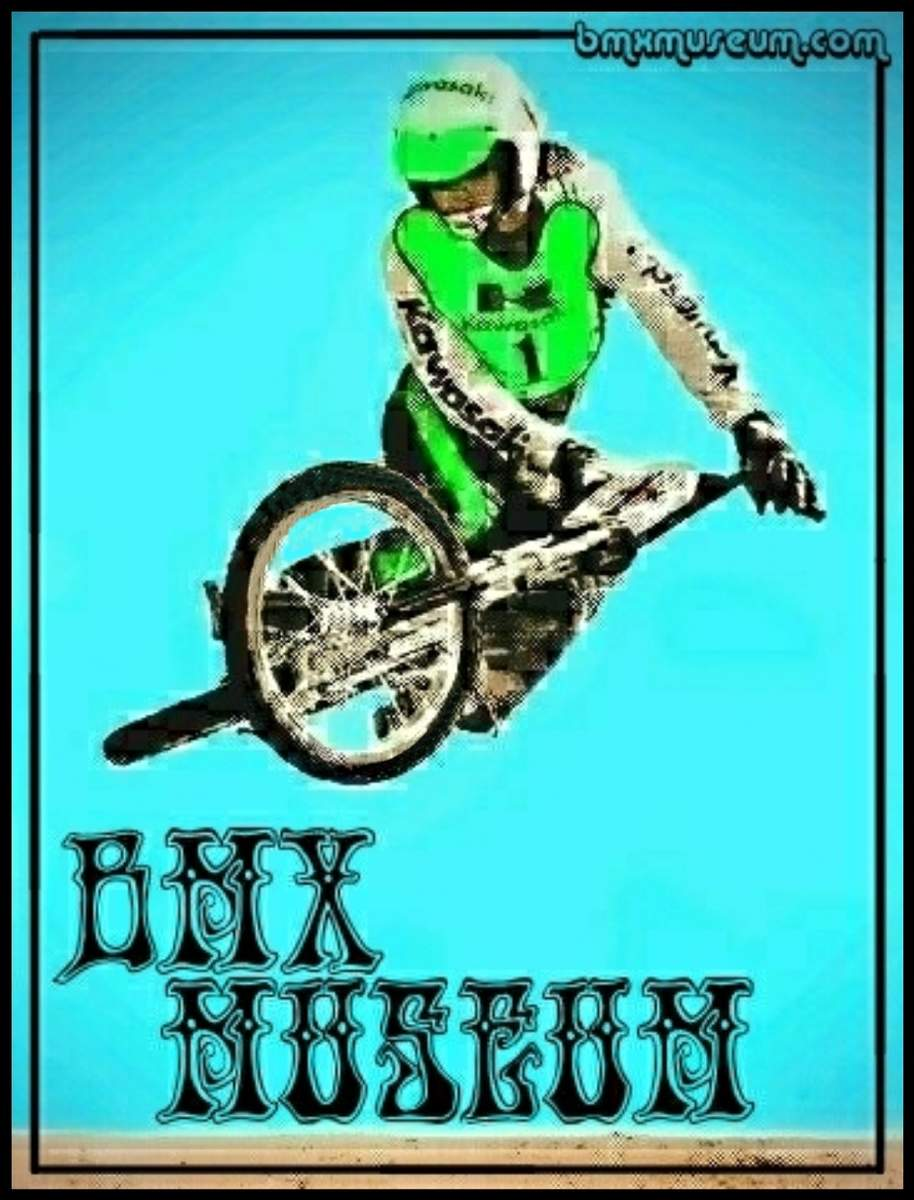 https://s3.amazonaws.com/uploads.bmxmuseum.com/user-images/3032/photogrid_15688515638045d82e6a4bb.jpg
