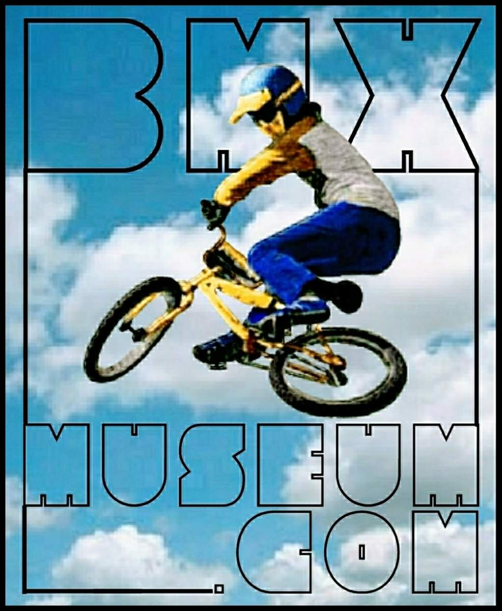 https://s3.amazonaws.com/uploads.bmxmuseum.com/user-images/3032/photogrid_15689186411115d83ebc955.jpg