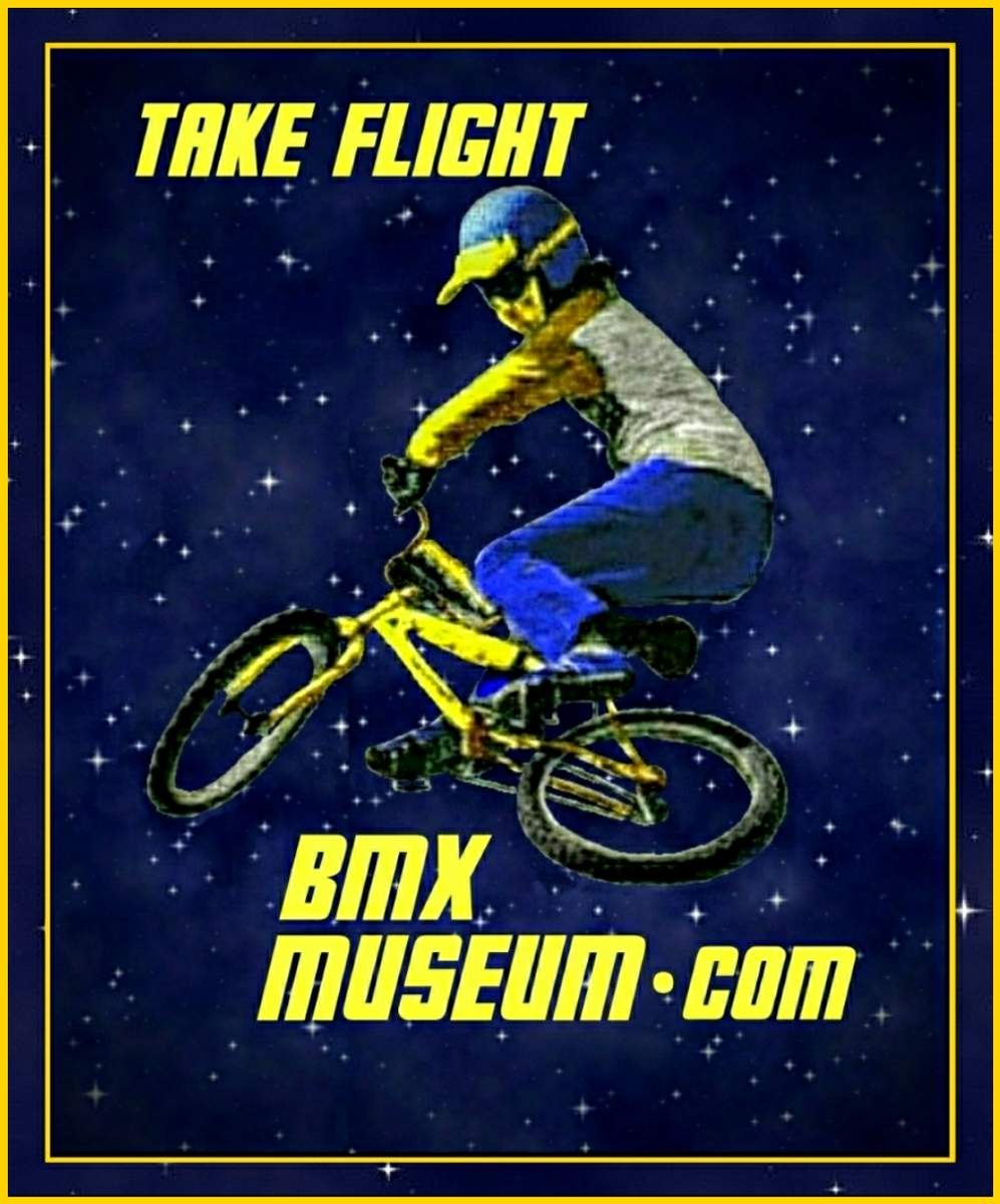 https://s3.amazonaws.com/uploads.bmxmuseum.com/user-images/3032/photogrid_15689335246755d84071d8f.jpg