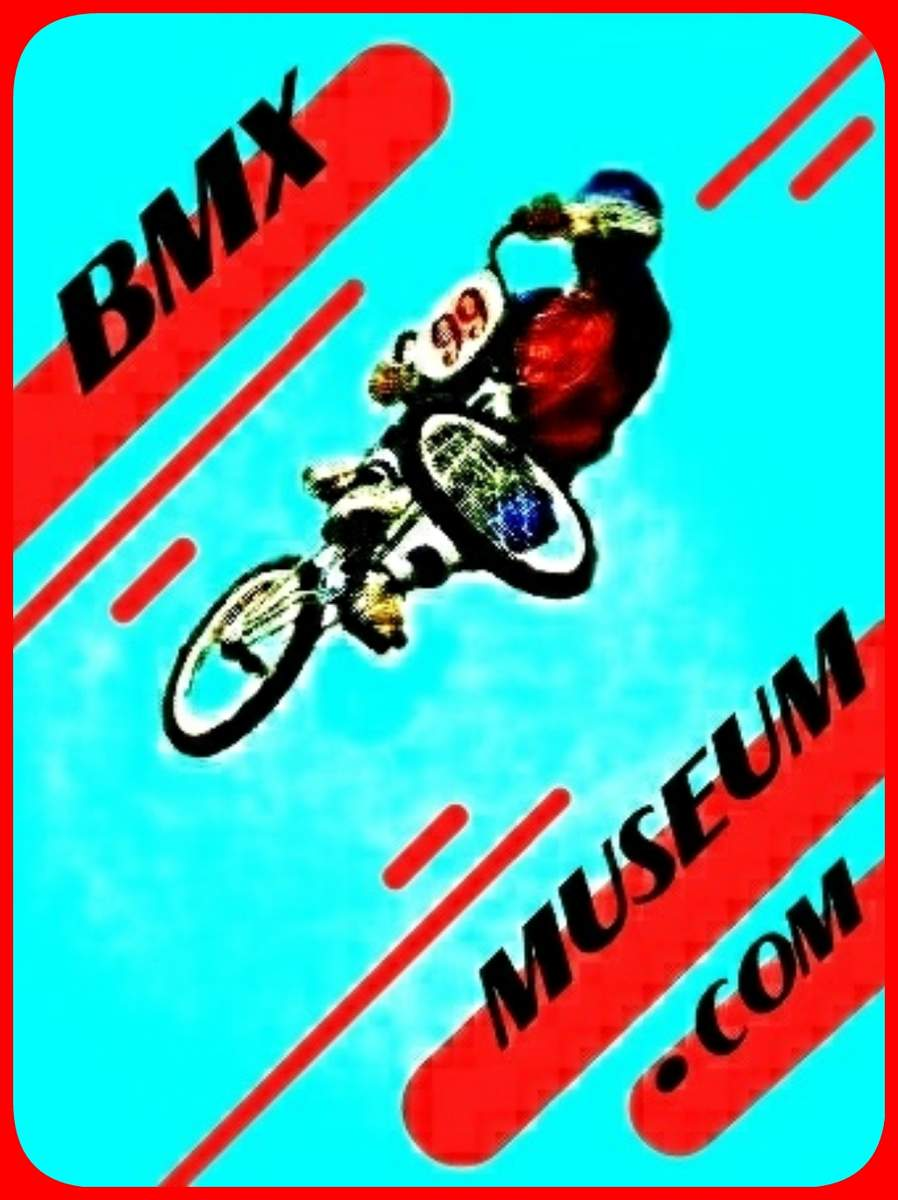 https://s3.amazonaws.com/uploads.bmxmuseum.com/user-images/3032/photogrid_15692184141385d8bfcb2bf.jpg