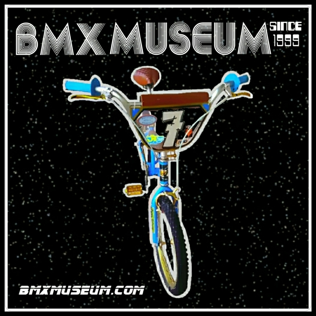 https://s3.amazonaws.com/uploads.bmxmuseum.com/user-images/3032/photogrid_15693667224865d8aa3a478.jpg