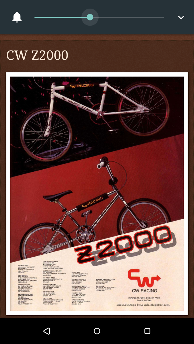 https://s3.amazonaws.com/uploads.bmxmuseum.com/user-images/3032/screenshot_20190605-2339045cf8a80245.png