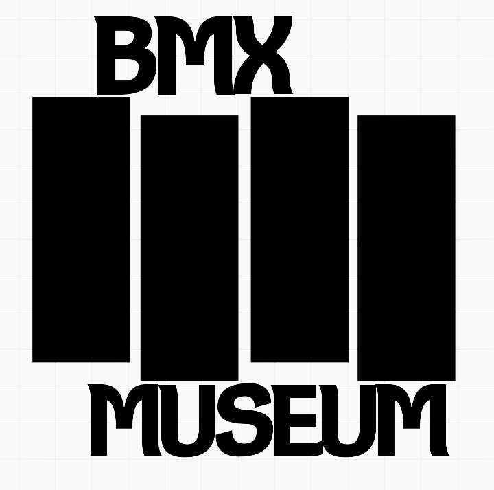 https://s3.amazonaws.com/uploads.bmxmuseum.com/user-images/3032/screenshot_20190822-1349095d5f175806.png