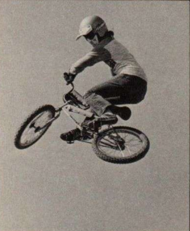 https://s3.amazonaws.com/uploads.bmxmuseum.com/user-images/3032/screenshot_20190918-2344185d83ebb6df.png