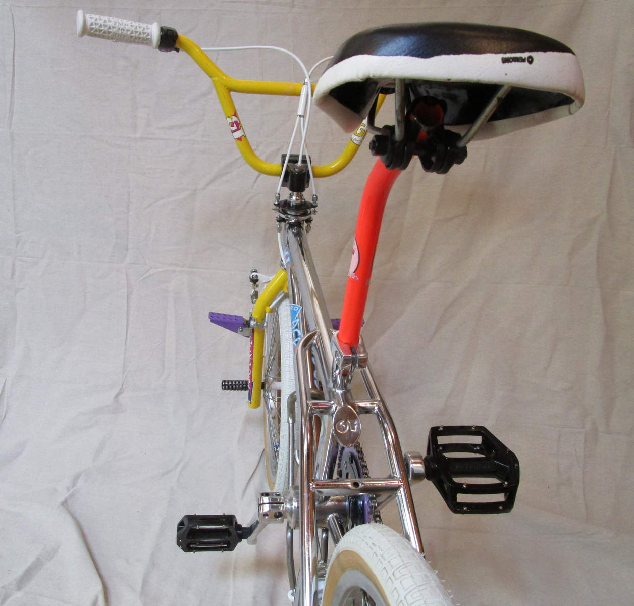 https://s3.amazonaws.com/uploads.bmxmuseum.com/user-images/32472/gt45ce954a097.jpg