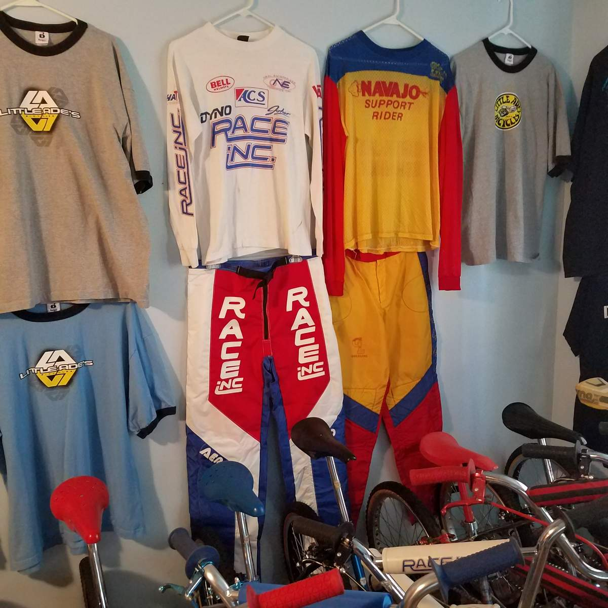 https://s3.amazonaws.com/uploads.bmxmuseum.com/user-images/3408/20200101_1441445e0d058168.jpg