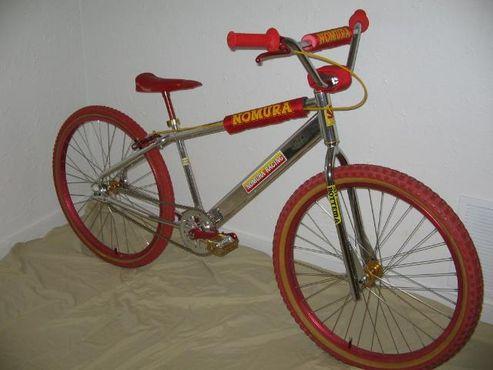 https://s3.amazonaws.com/uploads.bmxmuseum.com/user-images/3408/bikes12-17-070595d51c45a4c.jpg