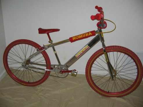 https://s3.amazonaws.com/uploads.bmxmuseum.com/user-images/3408/bikes12-17-070605d51c46264.jpg