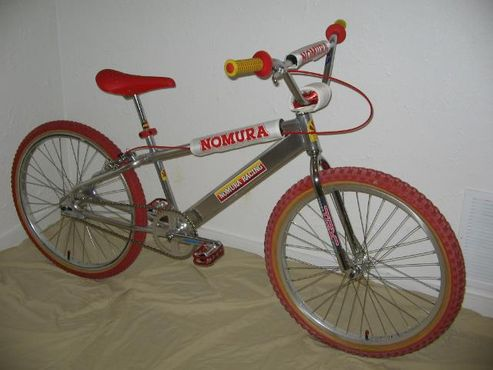 https://s3.amazonaws.com/uploads.bmxmuseum.com/user-images/3408/bikes12-17-070635d51c41976.jpg