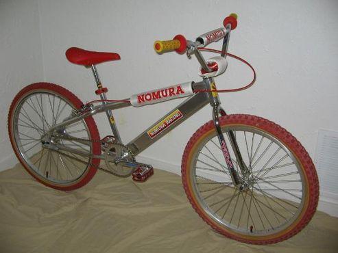 https://s3.amazonaws.com/uploads.bmxmuseum.com/user-images/3408/bikes12-17-07063602c3ad3a6.jpg
