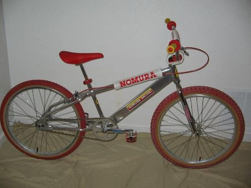 https://s3.amazonaws.com/uploads.bmxmuseum.com/user-images/3408/bikes12-17-07064-15d51c4257b.jpg