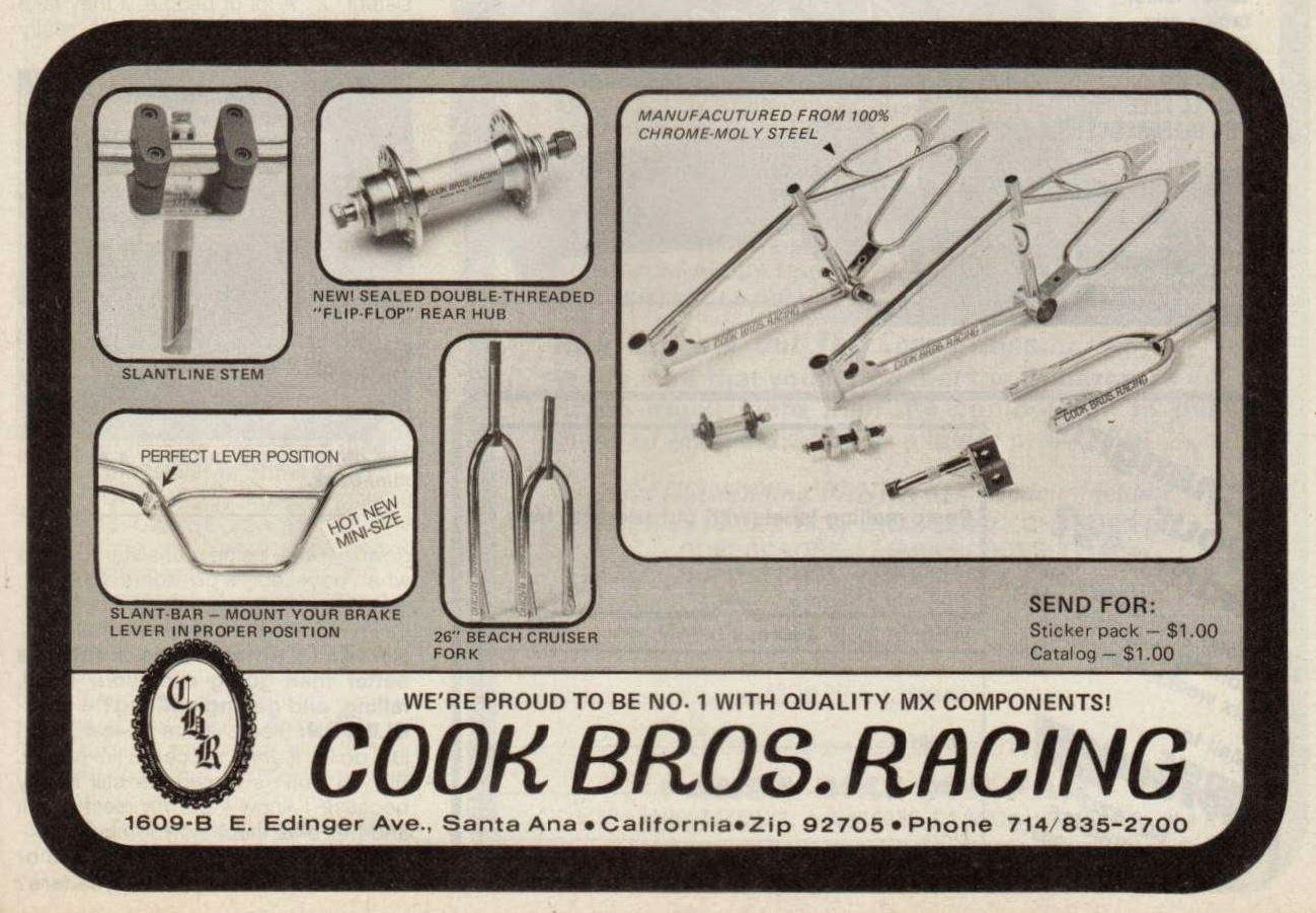 https://s3.amazonaws.com/uploads.bmxmuseum.com/user-images/3408/cook-bros-racing-advertisement-from-january-197958add2eb48.jpg