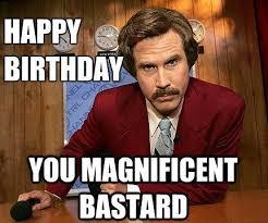 https://s3.amazonaws.com/uploads.bmxmuseum.com/user-images/3454/happy-birthday-bastard56d0c99868.jpg