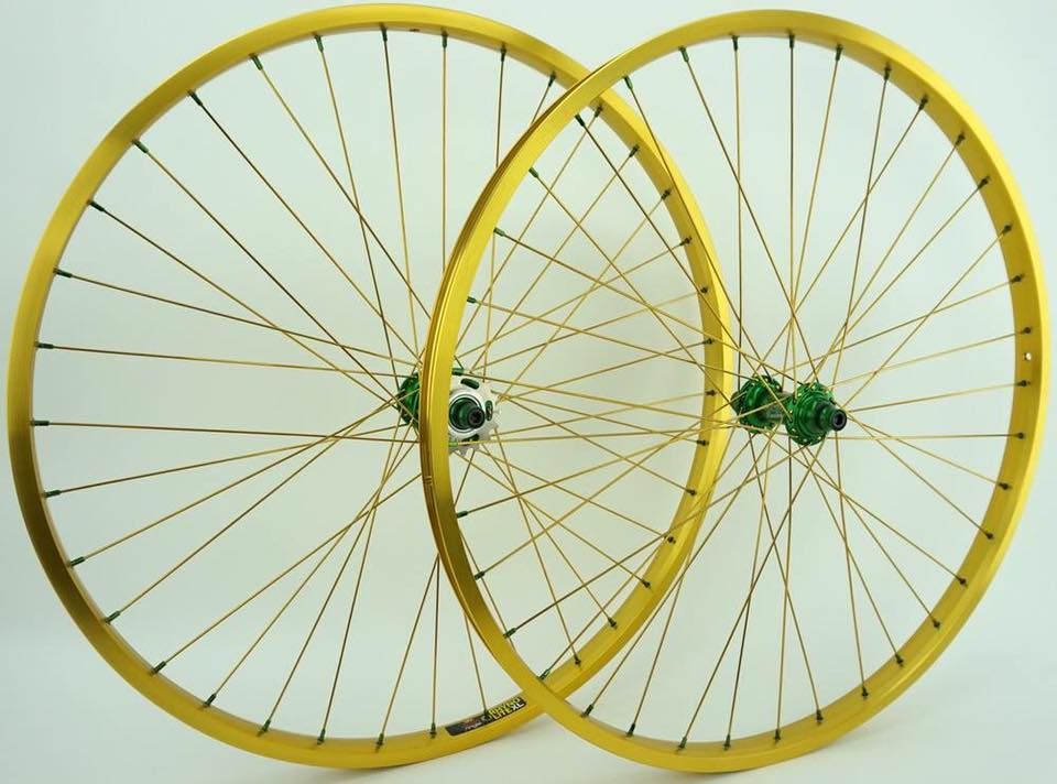 https://s3.amazonaws.com/uploads.bmxmuseum.com/user-images/35806/custom-wheels5d1117a3b1.jpg
