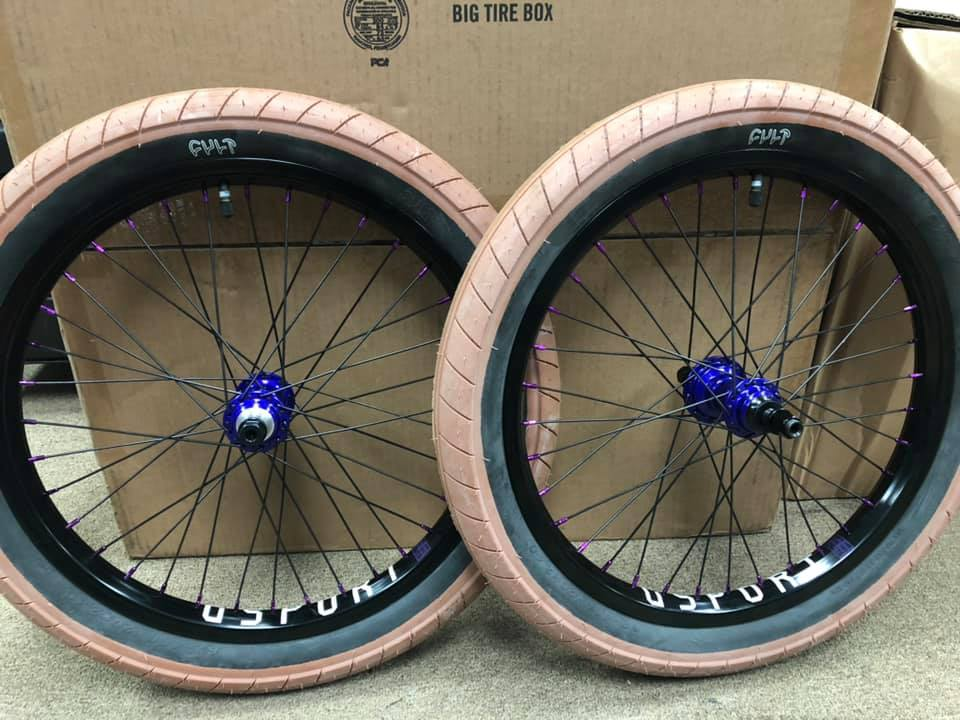 https://s3.amazonaws.com/uploads.bmxmuseum.com/user-images/35806/profile-gsport-20-wheelset5d1117a3d0.jpg