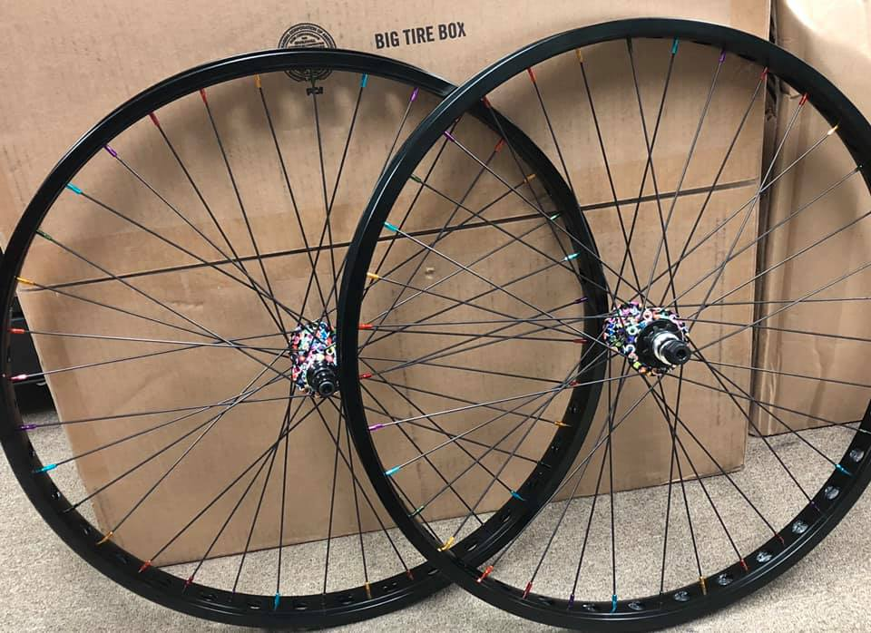 https://s3.amazonaws.com/uploads.bmxmuseum.com/user-images/35806/profile-technique-26-wheelset5d1117a3e2.jpg