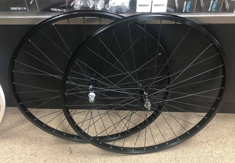 https://s3.amazonaws.com/uploads.bmxmuseum.com/user-images/35806/sun-sun-29-wheelset5d1117a3df.jpg