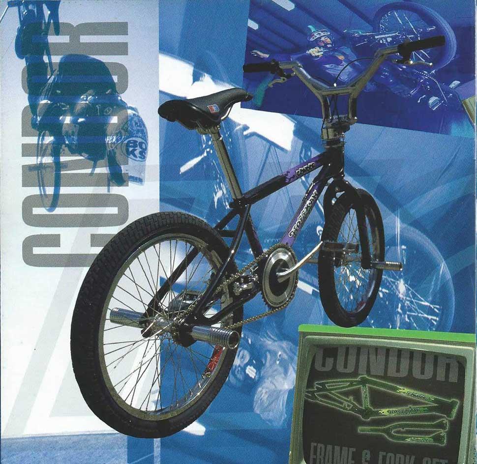 https://s3.amazonaws.com/uploads.bmxmuseum.com/user-images/36359/1997-hoffman-bikes-catalog-condor578120cd9c.jpg