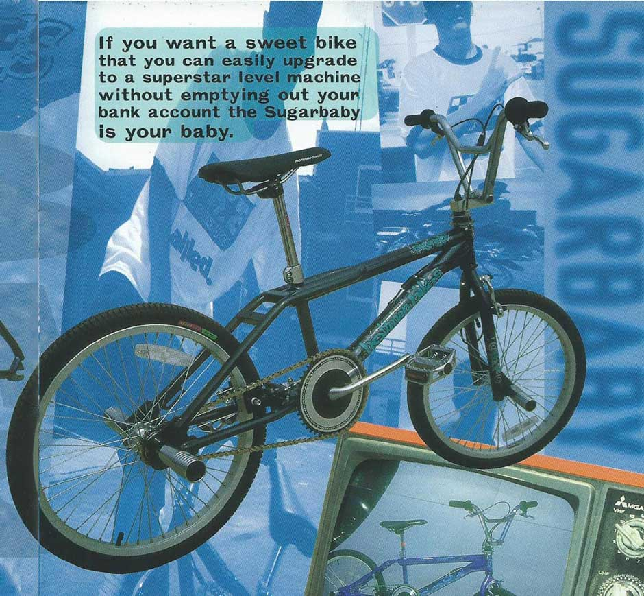 https://s3.amazonaws.com/uploads.bmxmuseum.com/user-images/36359/1997-hoffman-bikes-catalog-sugar-baby-157812174a0.jpg