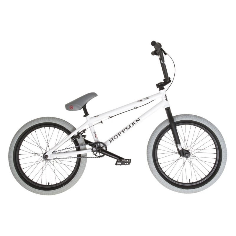 https://s3.amazonaws.com/uploads.bmxmuseum.com/user-images/36359/25yr-ann-hb-bama-complete-bike5cd9555719.jpg