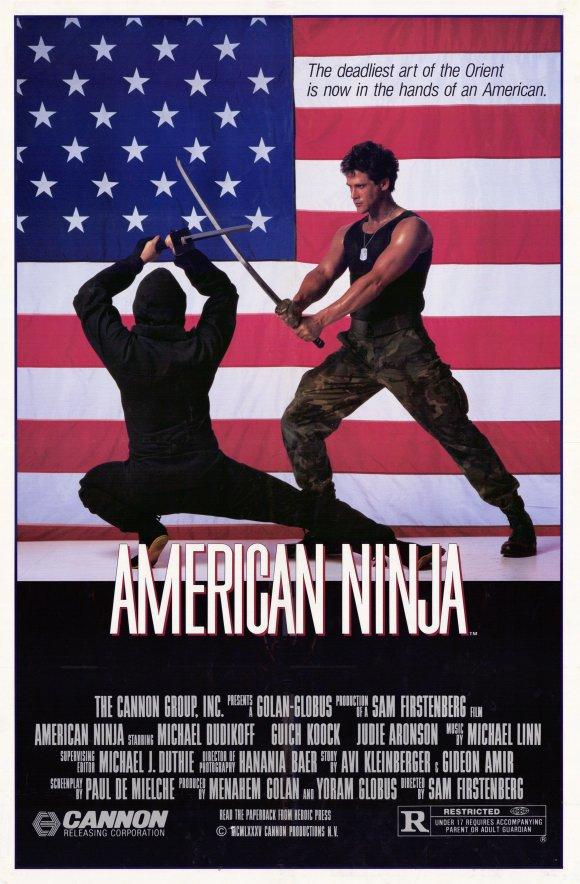 https://s3.amazonaws.com/uploads.bmxmuseum.com/user-images/36359/american-ninja5794f0f9c4.jpg