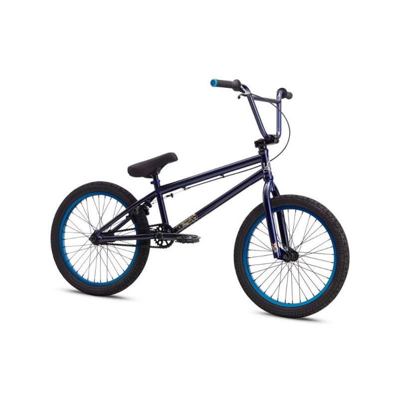https://s3.amazonaws.com/uploads.bmxmuseum.com/user-images/36359/hb-ladyluck-complete-bike5cd9556cb6.jpg