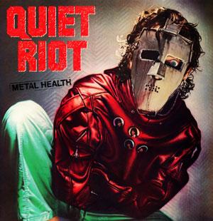 https://s3.amazonaws.com/uploads.bmxmuseum.com/user-images/36359/quiet-riot-metal-health5794f5055a.jpg