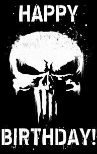 https://s3.amazonaws.com/uploads.bmxmuseum.com/user-images/36359/the_punisher_painted_skull_logo_card-r68c71a8c6c7d4cb1b8e9294d7f774962_em0cq_307600138c699.jpg