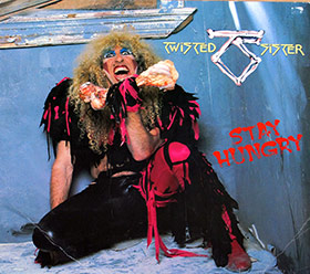 https://s3.amazonaws.com/uploads.bmxmuseum.com/user-images/36359/twisted-sister-stayhungry-280med5794f778f2.jpg