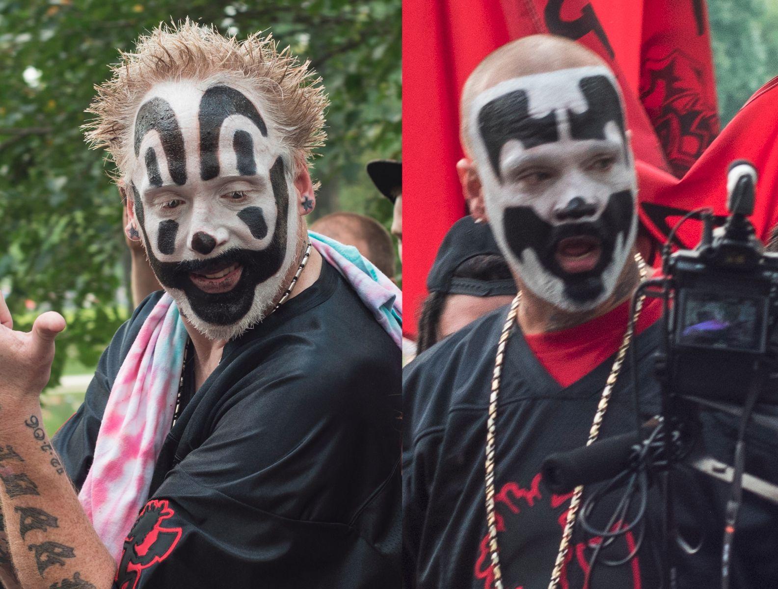 https://s3.amazonaws.com/uploads.bmxmuseum.com/user-images/37048/insane_clown_posse_2017605b65d012.jpg