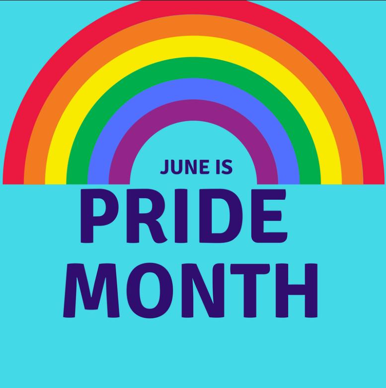 https://s3.amazonaws.com/uploads.bmxmuseum.com/user-images/37048/pride-month-760ce176813.png