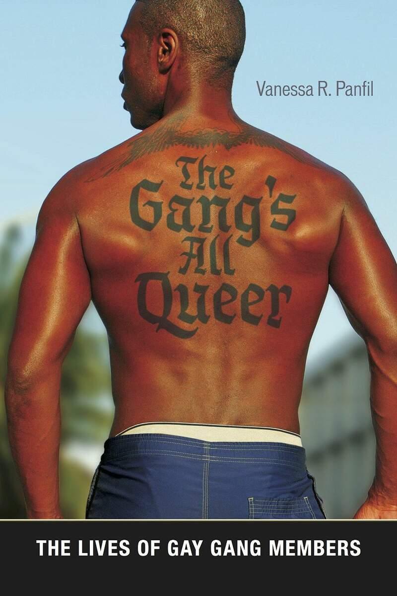 https://s3.amazonaws.com/uploads.bmxmuseum.com/user-images/37048/the_gang_s_all_queer60465c627f.jpg