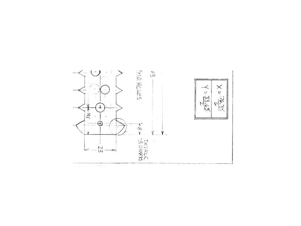 https://s3.amazonaws.com/uploads.bmxmuseum.com/user-images/37108/drawing2569ad5c261.jpg