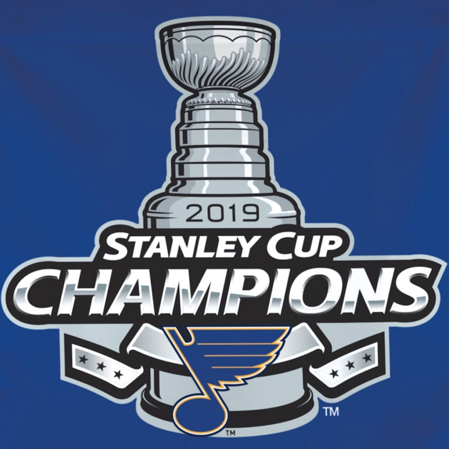 https://s3.amazonaws.com/uploads.bmxmuseum.com/user-images/38139/2019-st.-louis-blues-stanley-cup-champions-memorabilia-900-thumb5eee89e154.jpg