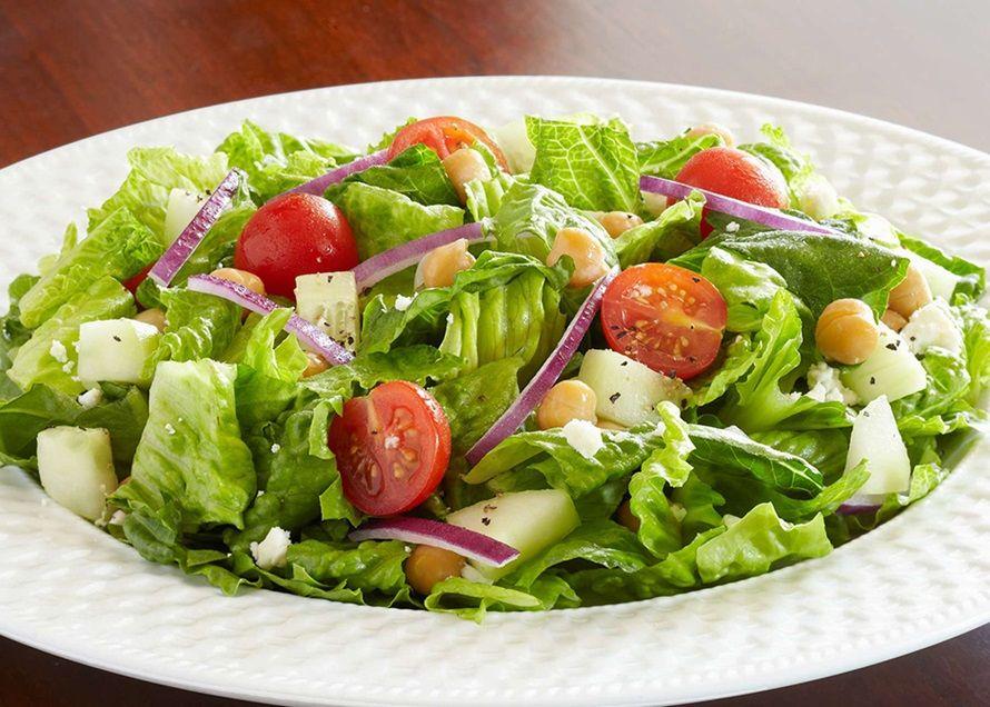https://s3.amazonaws.com/uploads.bmxmuseum.com/user-images/39800/mediterranean-salad5f5c76ed60.jpg