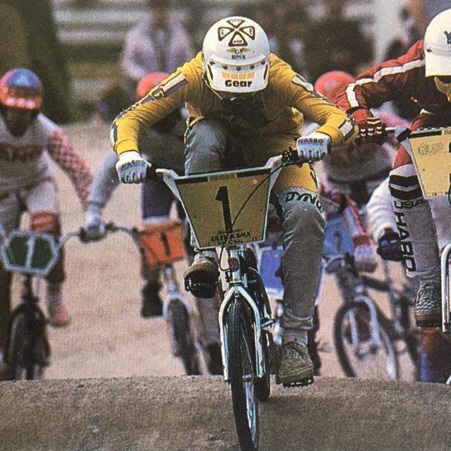 https://s3.amazonaws.com/uploads.bmxmuseum.com/user-images/41004/bike-no-front-brake-25ce5daab84.jpg