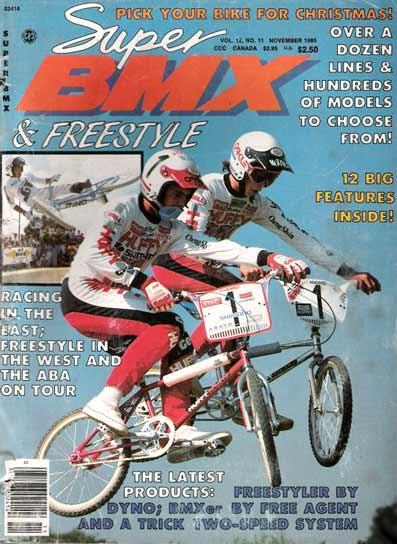 https://s3.amazonaws.com/uploads.bmxmuseum.com/user-images/41004/bike-no-front-brake5ce5daabc8.jpg