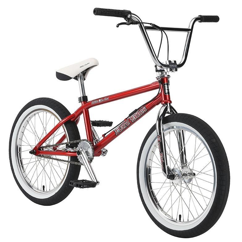 https://s3.amazonaws.com/uploads.bmxmuseum.com/user-images/41840/dave_mirra_bike_retro5d0cb8f8ac.jpg