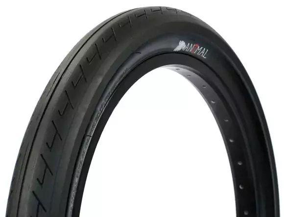 https://s3.amazonaws.com/uploads.bmxmuseum.com/user-images/41840/tyre-animal-terrible-one-161365ffe12.jpg