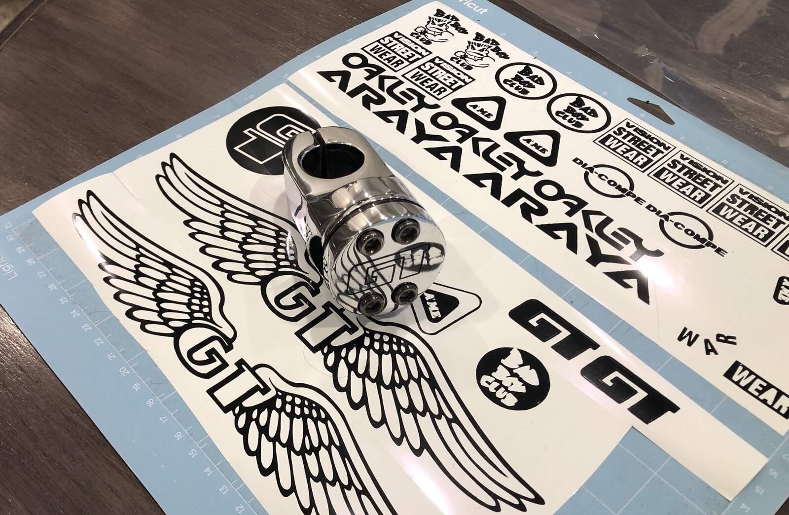 https://s3.amazonaws.com/uploads.bmxmuseum.com/user-images/42786/fae02dbe-e9ac-4c01-b92c-b6ad9ed899dc60ac89d603.jpeg