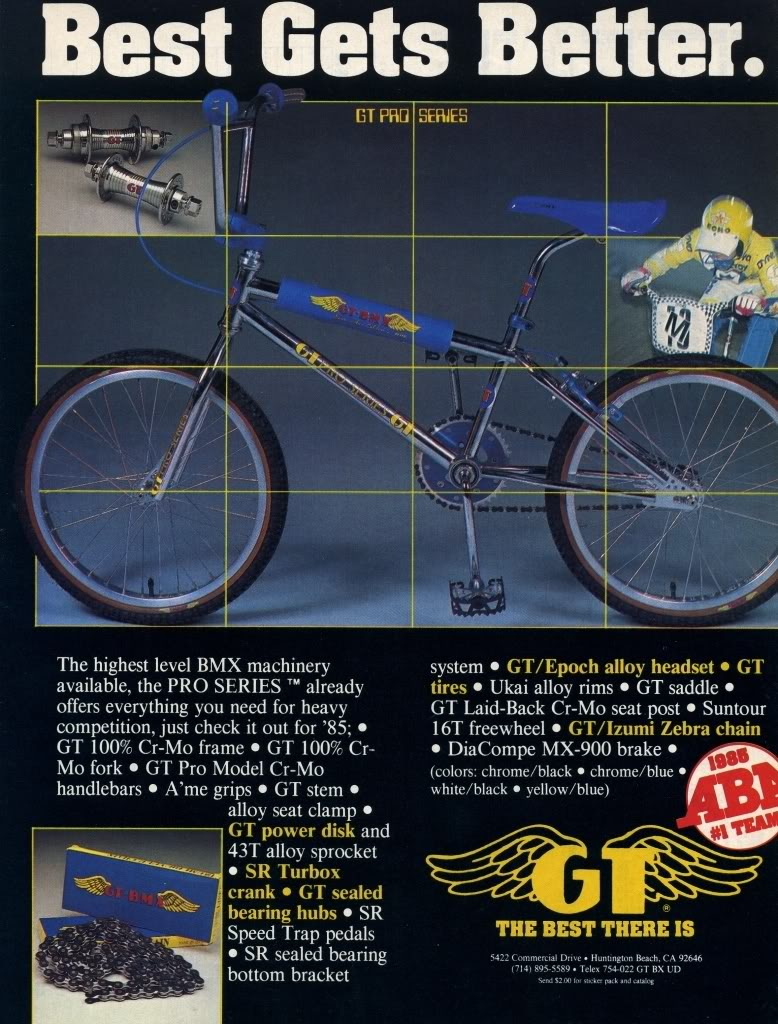 https://s3.amazonaws.com/uploads.bmxmuseum.com/user-images/45231/1985-gt-mach-one---ad---25994e494c0.jpg
