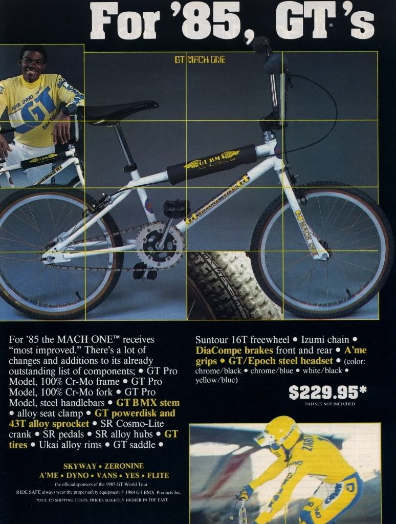 https://s3.amazonaws.com/uploads.bmxmuseum.com/user-images/45231/1985-gt-mach-one---ad---35994e494d2.jpg
