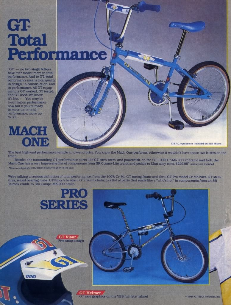 https://s3.amazonaws.com/uploads.bmxmuseum.com/user-images/45231/1985-gt-mach-one---ad---55994e494f2.jpg