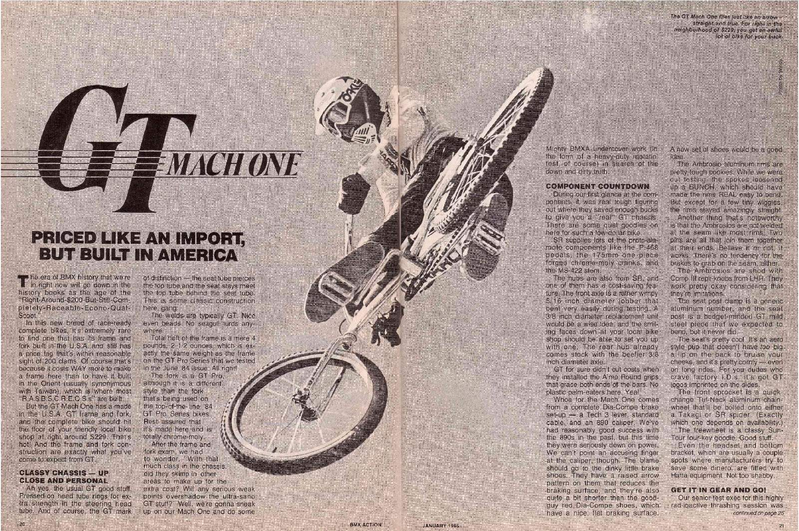 https://s3.amazonaws.com/uploads.bmxmuseum.com/user-images/45231/1985-gt-mach-one---ad---a-page-0015994e4b903.jpg