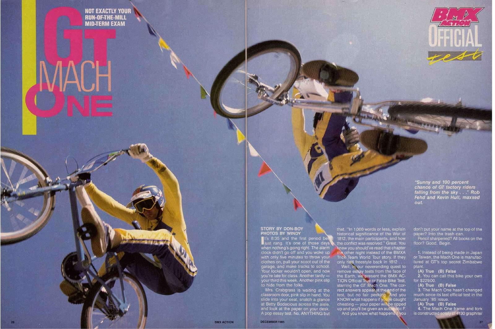 https://s3.amazonaws.com/uploads.bmxmuseum.com/user-images/45231/1985-gt-mach-one---ad---b-page-0015994e4e161.jpg