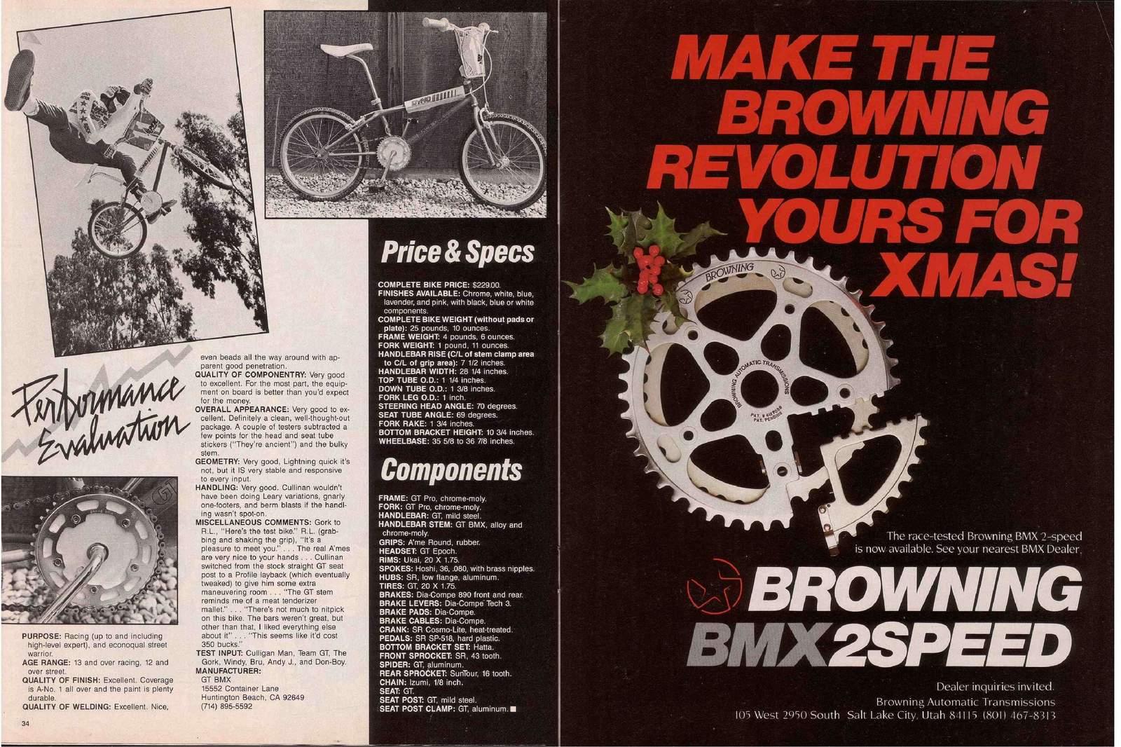https://s3.amazonaws.com/uploads.bmxmuseum.com/user-images/45231/1985-gt-mach-one---ad---b-page-0055994e4e14a.jpg