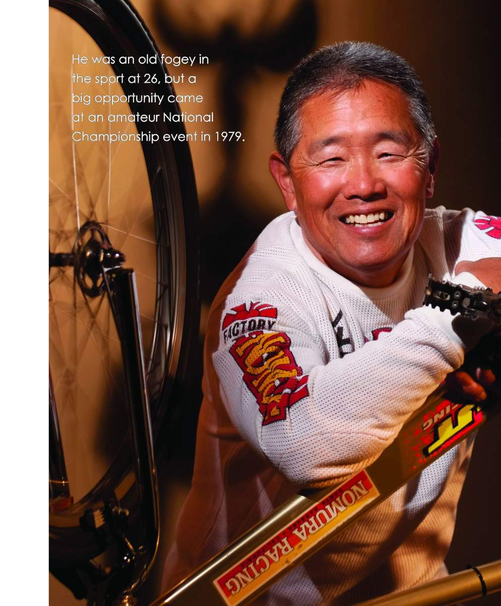 https://s3.amazonaws.com/uploads.bmxmuseum.com/user-images/45231/carpinteria-magazine-feature-on-wade-nomura_page_25f6a043c93.jpg
